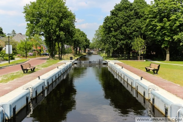 Best Canal photos