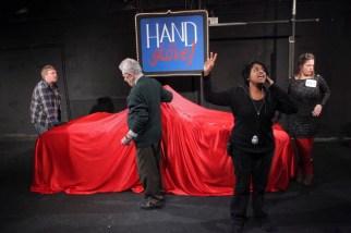 hand-in-glove-002