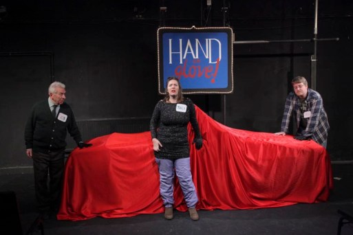hand-in-glove-008