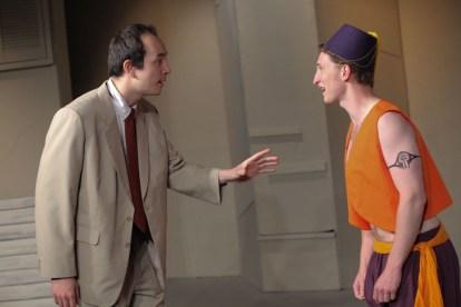 ComedyOfErrors-007