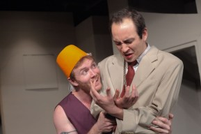 ComedyOfErrors-064
