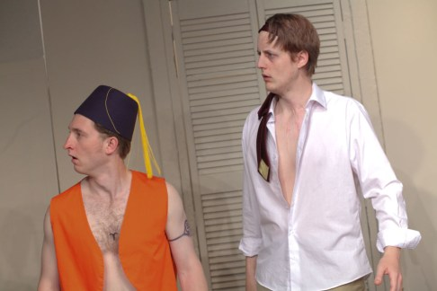 ComedyOfErrors-112