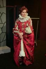 Elizabeth-075