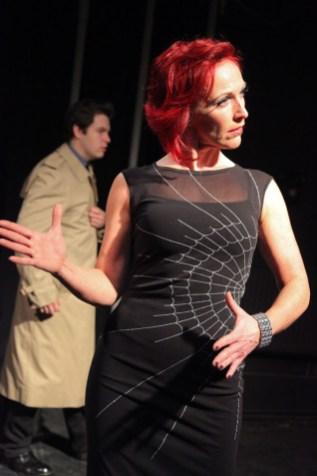 Spiderwoman-146