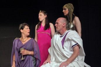 TheOtherCleopatra-048-2