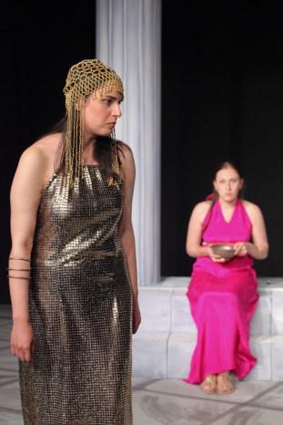 TheOtherCleopatra-056