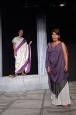 TheOtherCleopatra-069