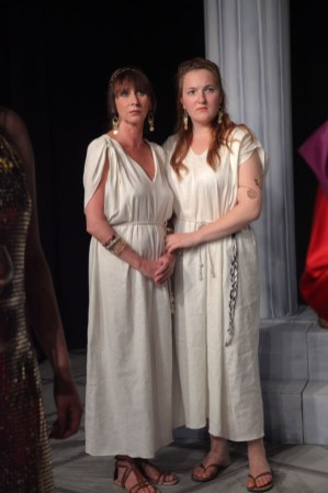 TheOtherCleopatra-076
