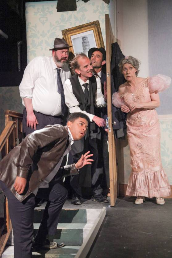 Ladykillers-121