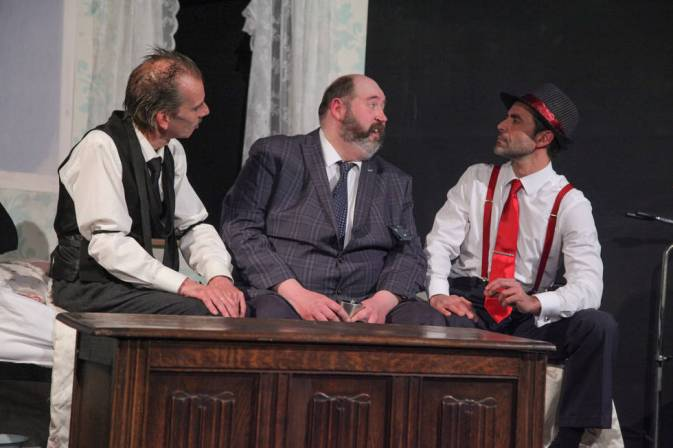 Ladykillers-134