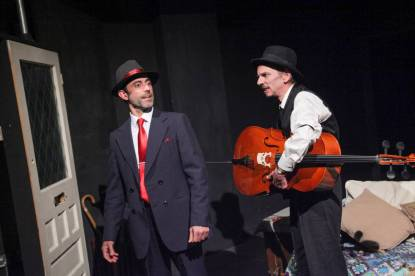 Ladykillers-142