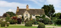 1000+ images about English country cottages on Pinterest ...
