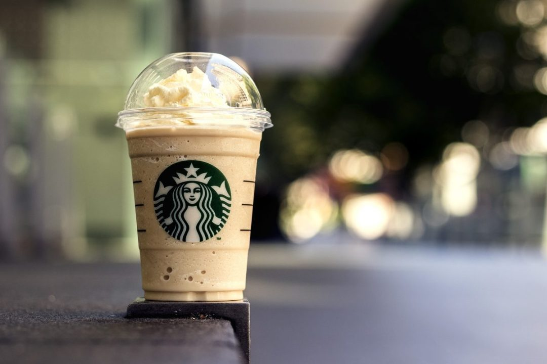 Resultado de imagem para MOCHA FRAPPUCCINO (Starbucks)