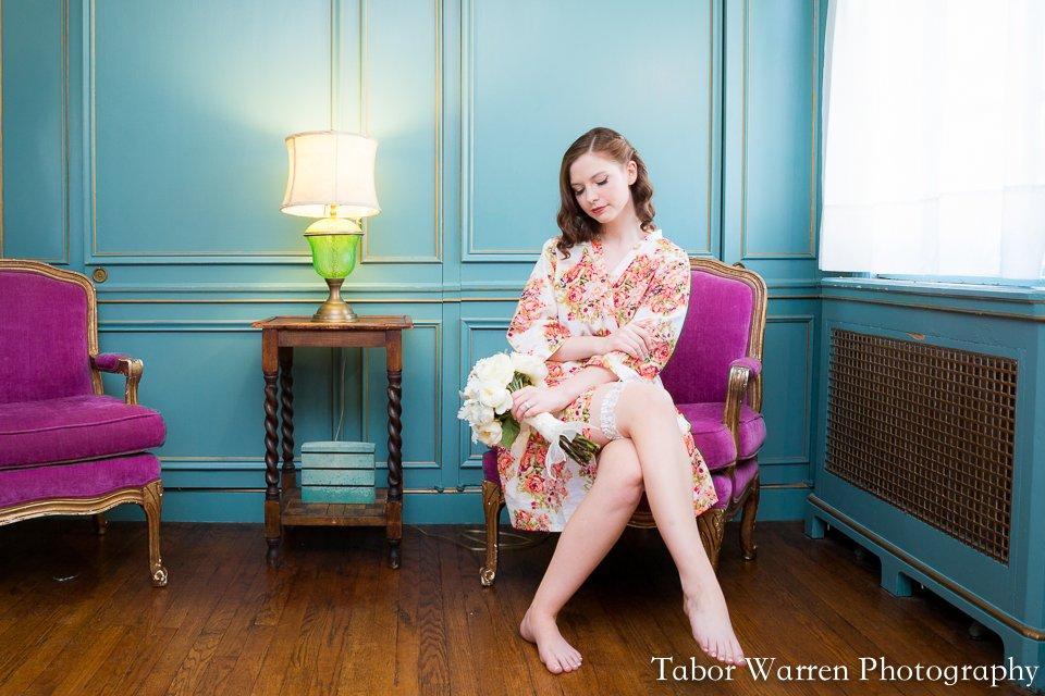 Christensen Wedding | Tulsa Wedding Photographers