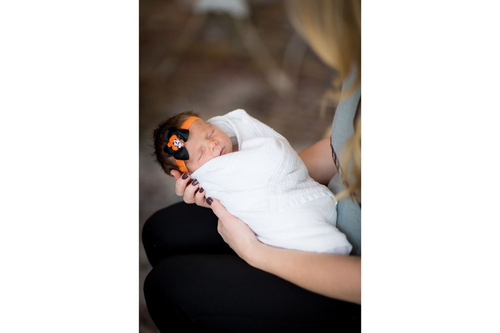 tulsa-newborn-photography
