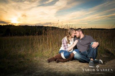 tulsa-engagement-photographer