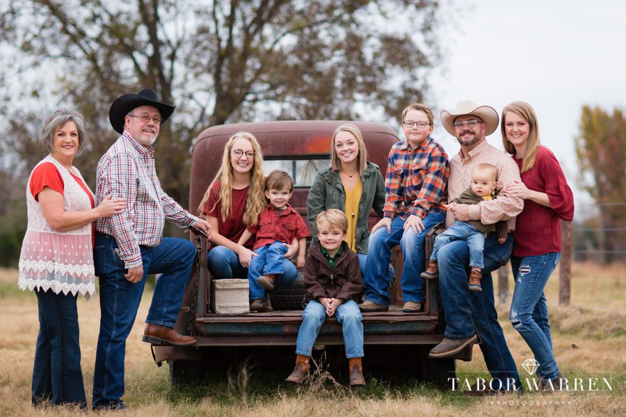 spring-family-photographers