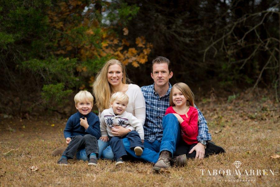 tulsa-family-photo