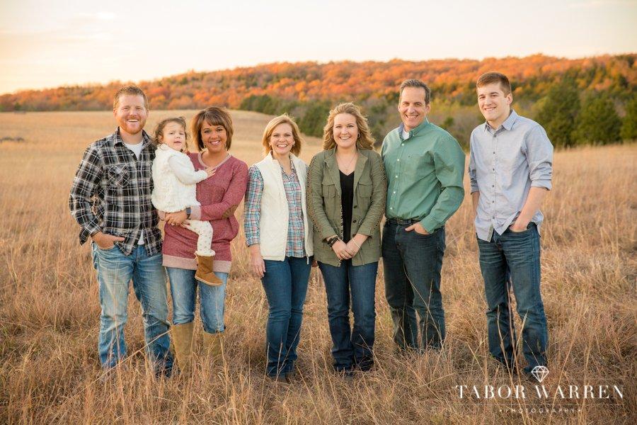 tulsa-family-photograph