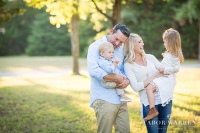 tulsa-family-photographers