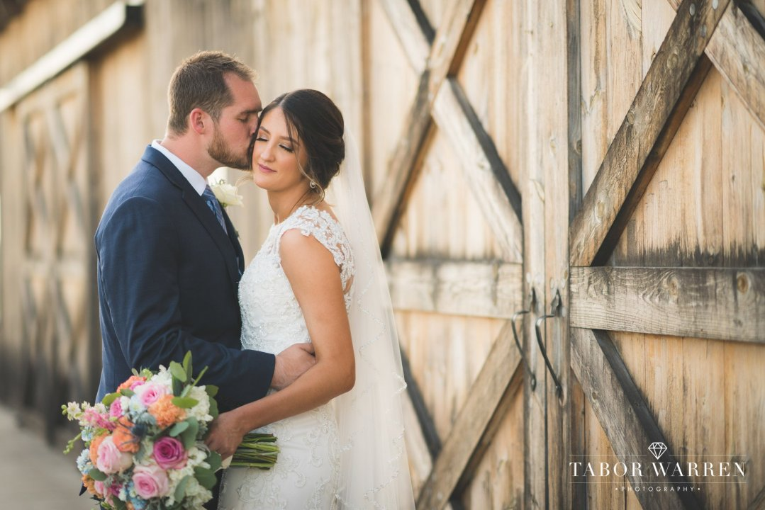 tulsa-wedding-photographer_03