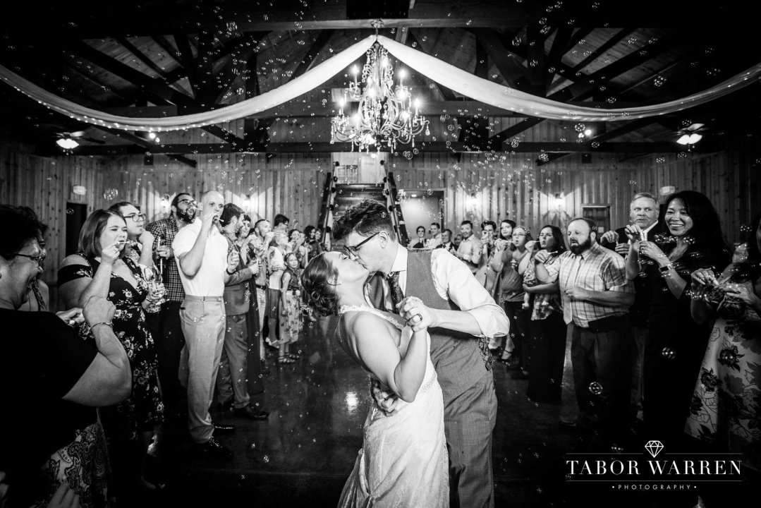 tulsa-wedding-photographer_07