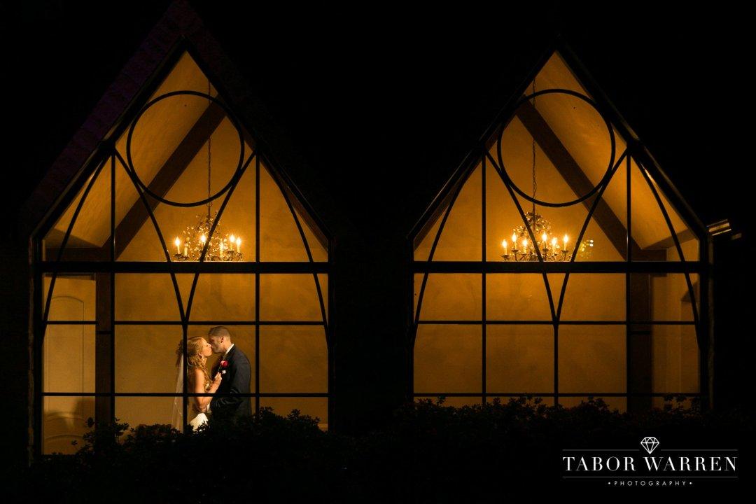 tulsa-wedding-photographer_11