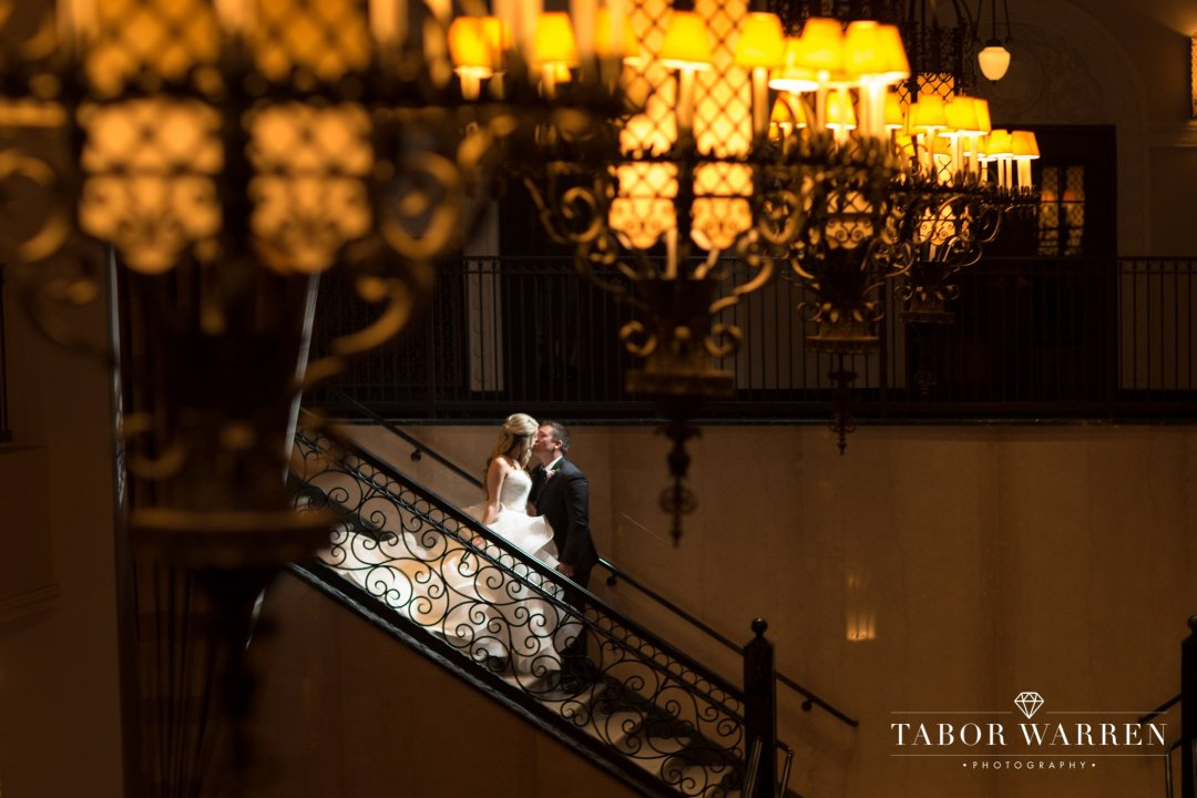 tulsa-wedding-photographer_14