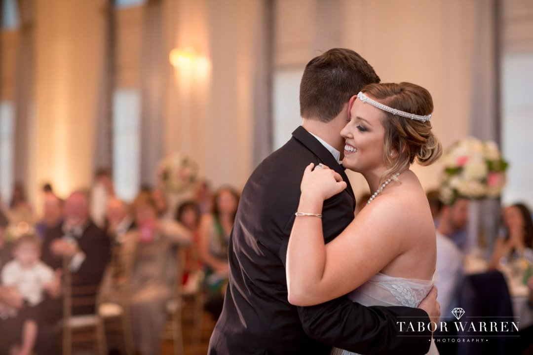 tulsa-wedding-photographer_17