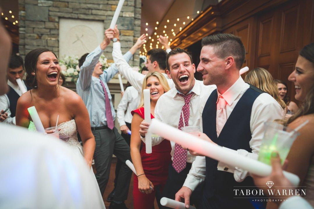 tulsa-wedding-photographer_21
