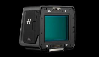 400 Megapixel Auflösung: Hasselblad bringt H6D-400c MS