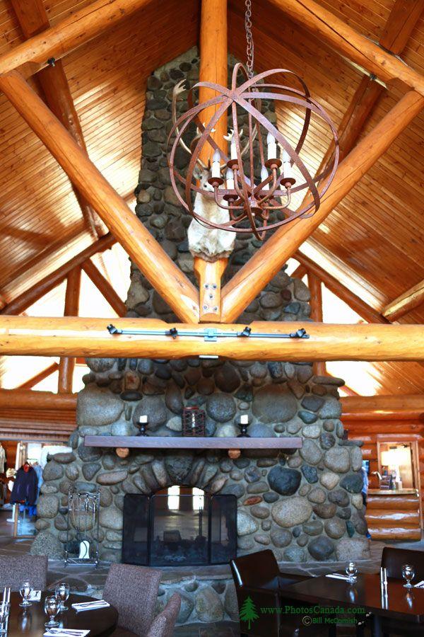Bridge Columbia British Canada Gold