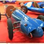 Automédon - 1950 Racer 500 DB Type HCA500