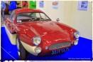 Automédon - 1954 Pichon Parat Coupe Dolomites