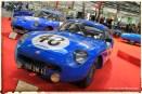 Automédon - 1961 Coach DB HBR4 Monstre