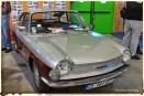 Automédon - 1973 Simca 1200 S GR5