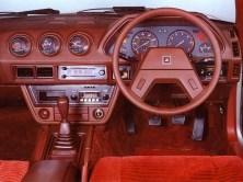 1978 Datsun 280ZX 2by2 GS130
