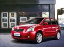 2007 Great Wall Florid Concept