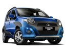2010 Great Wall Hover M1