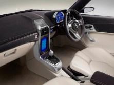 2013 Daihatsu kopen rmz concept