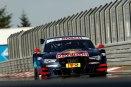 2013 DTM Nurburgring - Audi - Mattias Ekstroem