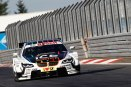 2013 DTM Nurburgring - BMW - Marco Wittmann