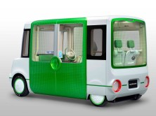 2015 Daihatsu nori ori concept
