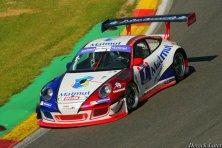 2015 FFSA GT Imsa Porsche 911 GT N°01