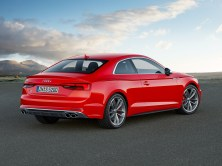 2016-audi-s5-coupe-r2