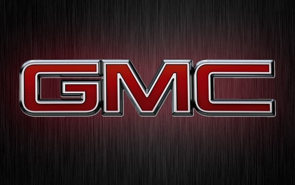 GMC Constructeur Automobiles filiale du groupe General Motors.
