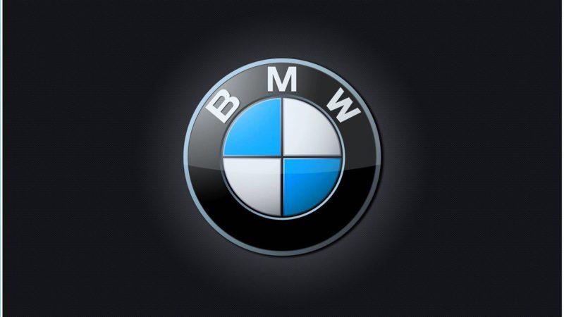 Bmw Constructeur Automobiles Allemand créée en 1916