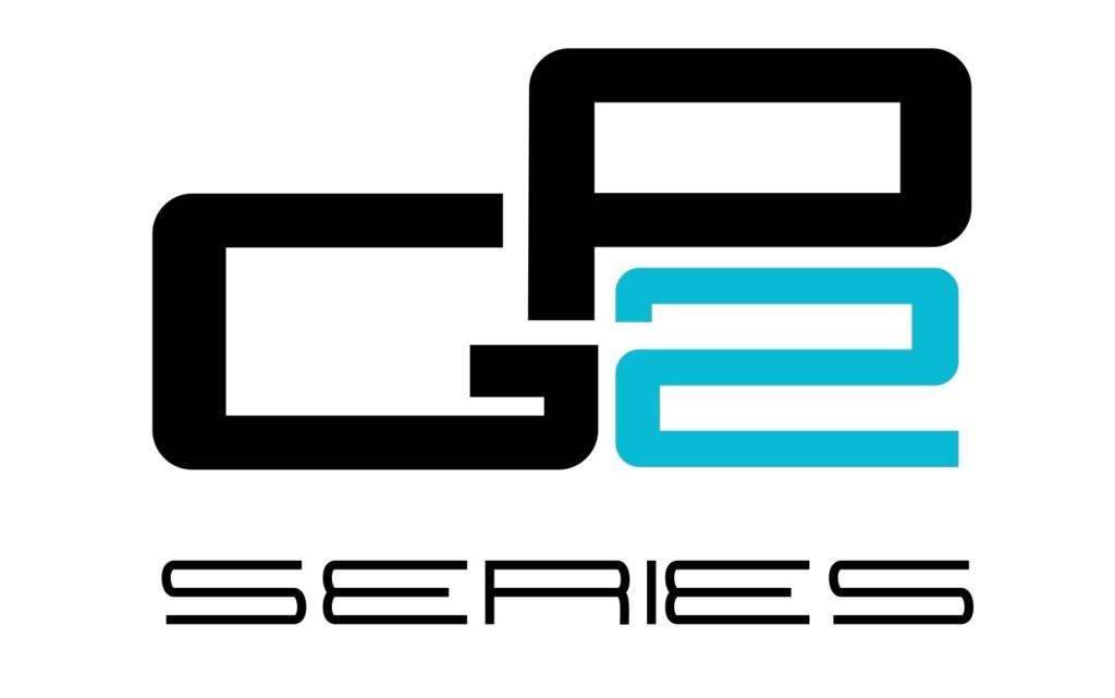 GP2 Series Championnat Automobiles: voitures de type monoplace