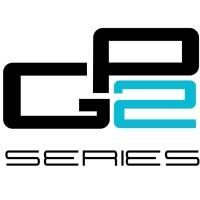 Logo GP2 Series