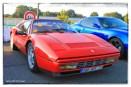 italian meeting - Ferrari 328 GTS